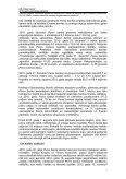 Akciju sabiedrības Parex banka Nerevidēts 2010. gada ... - oricgs - Page 4