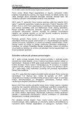 Akciju sabiedrības Parex banka Nerevidēts 2010. gada ... - oricgs - Page 5