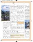Inglaterra y Escocia Inglaterra y Escocia - ABTOUR Viajes - Page 2