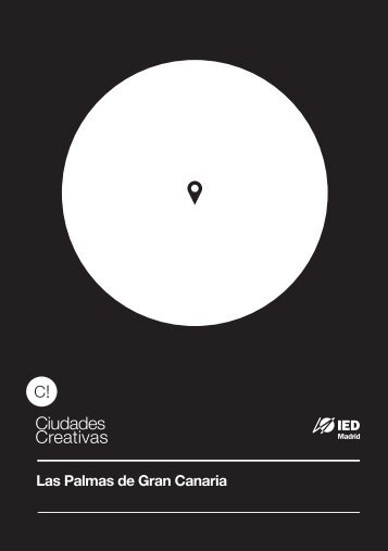 descarga el folleto en pdf aquí. - IED Madrid