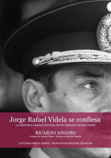 LIBRO-VIDELA.pdf