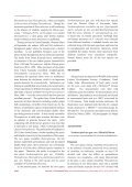 View - Journal of Threatened Taxa - Page 4
