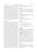 View - Journal of Threatened Taxa - Page 5