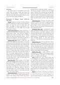 View - Journal of Threatened Taxa - Page 7