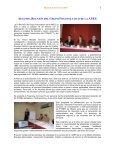 2. Regulación Administrativa - Asociación Nacional de Energía Solar - Page 5