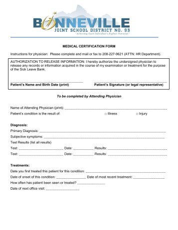 Medicare'S Certificate Of Medical Necessity Form (.Pdf