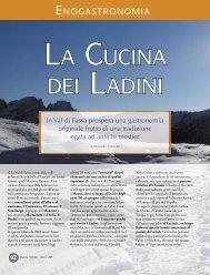 92-105-cucina val di fassa.pdf - 2008: www.gustoinscena.it