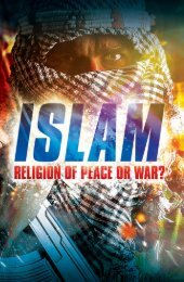 IslamBook_FINAL2s