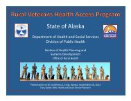 AK DHSS Tracy Speier 9-12.ppt [Read-Only]