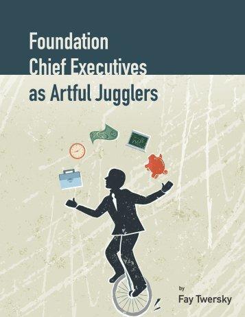 Artful-Jugglers