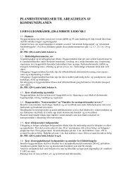 1010 Kommuneplan for Hurum kommune 2007.pdf