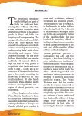 7th_MAY_1ST_2015 - Page 4