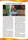 7th_MAY_1ST_2015 - Page 6