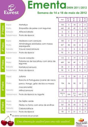 Ementas Dren maio-junho 2012 v1.pdf