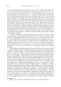 Moteris utopinėje bendrijoje: vaizdinės kultūros kritika - Lietuvos ... - Page 2