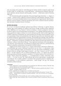 Moteris utopinėje bendrijoje: vaizdinės kultūros kritika - Lietuvos ... - Page 3