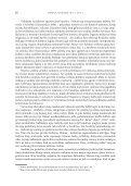 Moteris utopinėje bendrijoje: vaizdinės kultūros kritika - Lietuvos ... - Page 4