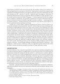 Moteris utopinėje bendrijoje: vaizdinės kultūros kritika - Lietuvos ... - Page 5