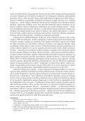 Moteris utopinėje bendrijoje: vaizdinės kultūros kritika - Lietuvos ... - Page 6