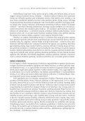 Moteris utopinėje bendrijoje: vaizdinės kultūros kritika - Lietuvos ... - Page 7