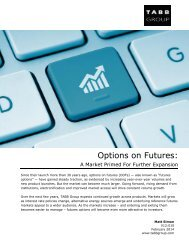 options-on-futures-a-market-primed-for-further-expansion