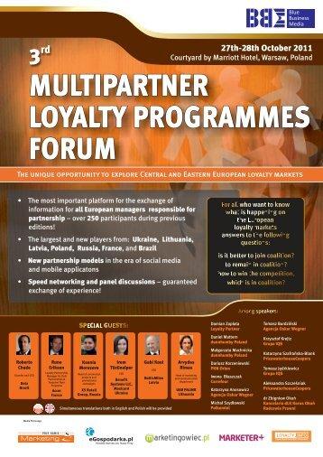 Multi 2011 ENG.cdr - Blue Business Media