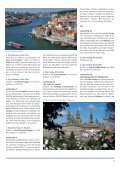 Studien-Kreuzfahrten weltweit 2014 - Biblische Reisen - Seite 5