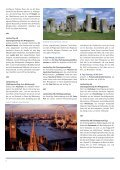 Studien-Kreuzfahrten weltweit 2014 - Biblische Reisen - Seite 6