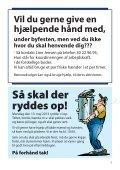 Varnæs Byfest - vbif - Page 5