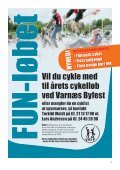 Varnæs Byfest - vbif - Page 7