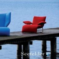download - Seefelder Möbelwerkstätten