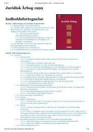 Hent udgivelse - Konkurrence- og Forbrugerstyrelsen