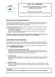 Résumé de l'intervention Urssaf- journée CRIJ - mars 2010.pdf