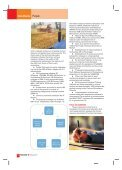 Punjab industry - Industrial Products - Page 3