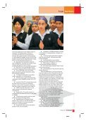 Punjab industry - Industrial Products - Page 4