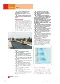 Punjab industry - Industrial Products - Page 5