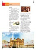 Punjab industry - Industrial Products - Page 7