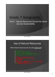 G3-5 Chapter 8 Assignment.notebook