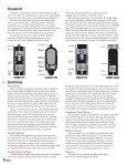 Accumulator - Winco - Page 4