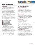 Accumulator - Winco - Page 7