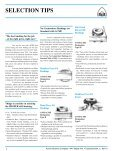 ACME Precision Bushings - Acme Industrial - Page 4