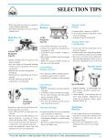 ACME Precision Bushings - Acme Industrial - Page 5
