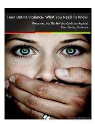 Teen-Dating-Brochure