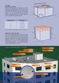 TBS. Uppfångarsystem och avledningssystem - OBO Bettermann - Page 6