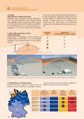 TBS. Uppfångarsystem och avledningssystem - OBO Bettermann - Page 7