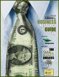 BUSINESS GUIDE - Las Vegas Sun