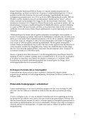 Et inkluderende arbeidsliv med talegjenkjenning (pdf) - InfoShare ... - Page 4