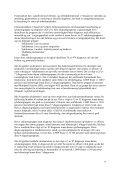 Et inkluderende arbeidsliv med talegjenkjenning (pdf) - InfoShare ... - Page 6