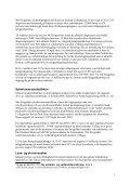 Et inkluderende arbeidsliv med talegjenkjenning (pdf) - InfoShare ... - Page 7