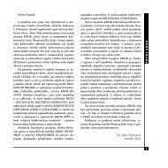Rychlost datování eisenberg
